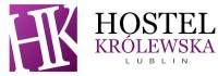 Hostel Królewska: tanie noclegi w Lublinie